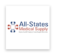All States-logo-for-website
