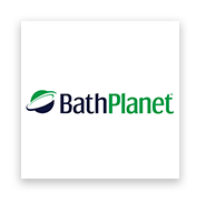 BathPlanet logo for website