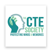 CTE-logo-for-website