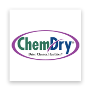 Chem Dry-logo-for-website