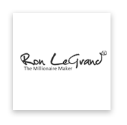 Ron-logo-for-website