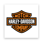 Harley-logo-for-website