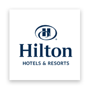 Hilton-logo-for-website