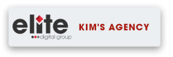 Kims+Website+-+IOC+link copy