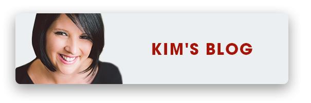 Kims+Website+-+blog+link