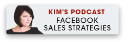 Kims+Website+-+podcast+link