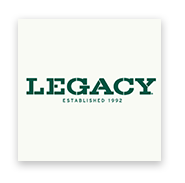 Legacy-logo-for-website