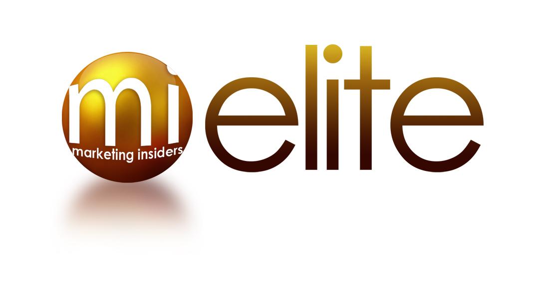 MI Elite 1
