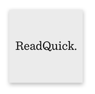 ReadQuick-logo-for-website