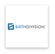 Sixth Divison-logo-for-website