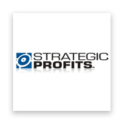 Strategic Profits-logo-for-website
