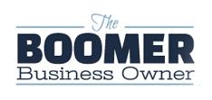 boomerbusinessowner