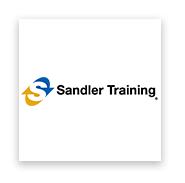 sandler logo for Website
