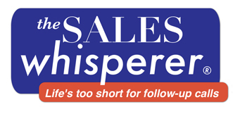 the_sales_whisperer_podcast_logo_1_2048