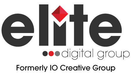 Elite Digital Group