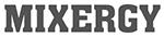 Mixergy-Logo-black-on-white-300x68