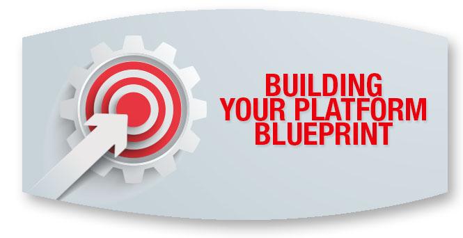Building your platform blueprint elite digital group edg blog title image 21716 malvernweather Image collections