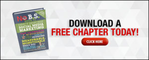 EDG Free Chapter Email Footer