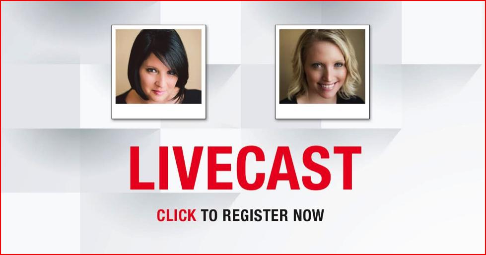 Livecast1