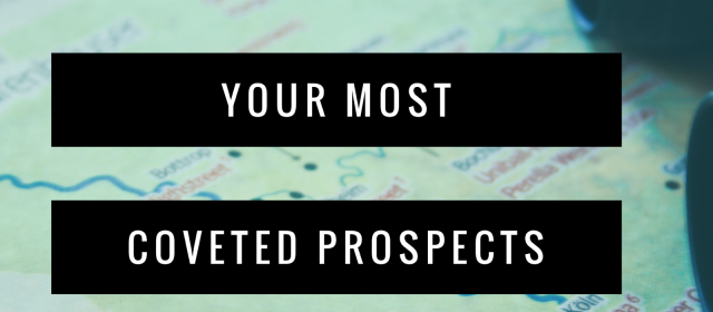 5 Tools to Spy on Your Most Coveted Prospects