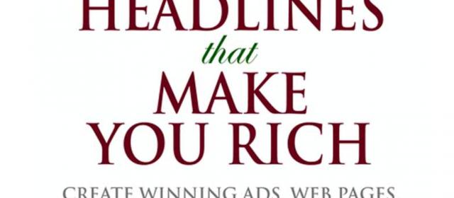 Top 5 Marketing Tools Books