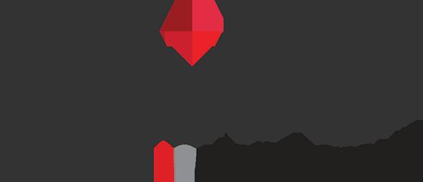 Building your platform blueprint elite digital group elite digital group malvernweather Image collections